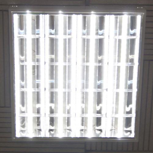 потолочные светильники для офиса цена фото